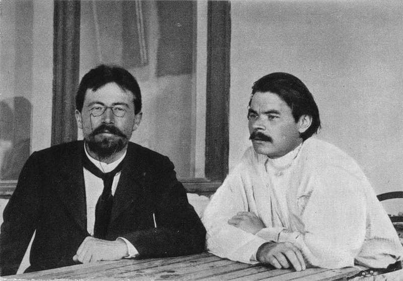 1900_yalta-gorky_and_chekhov
