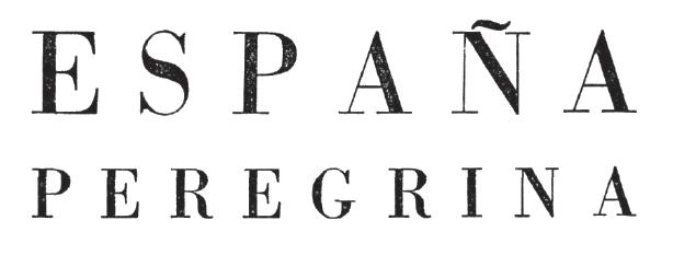 logo_espa_a