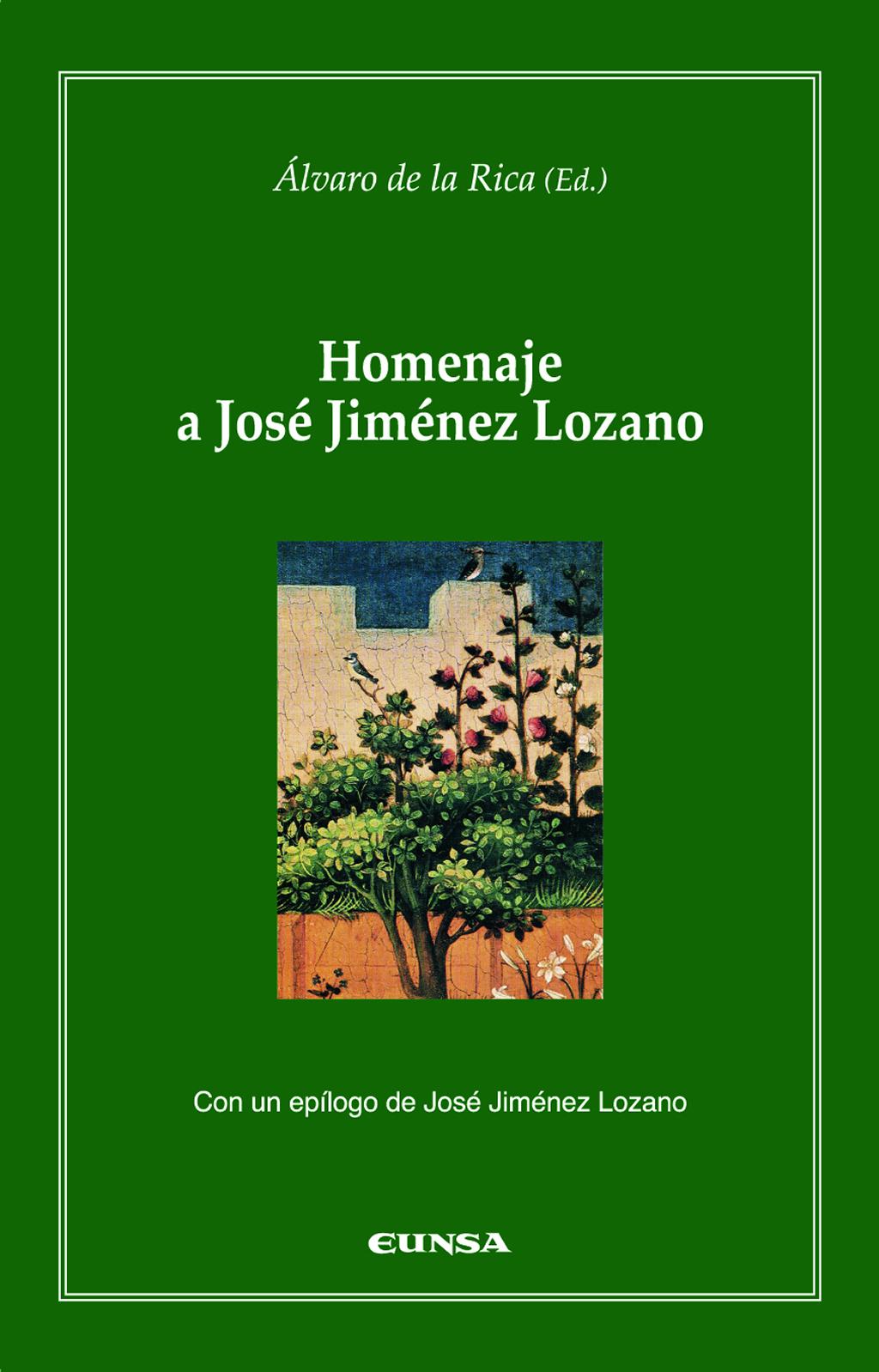 Homenaje-a-Jose-jimenez