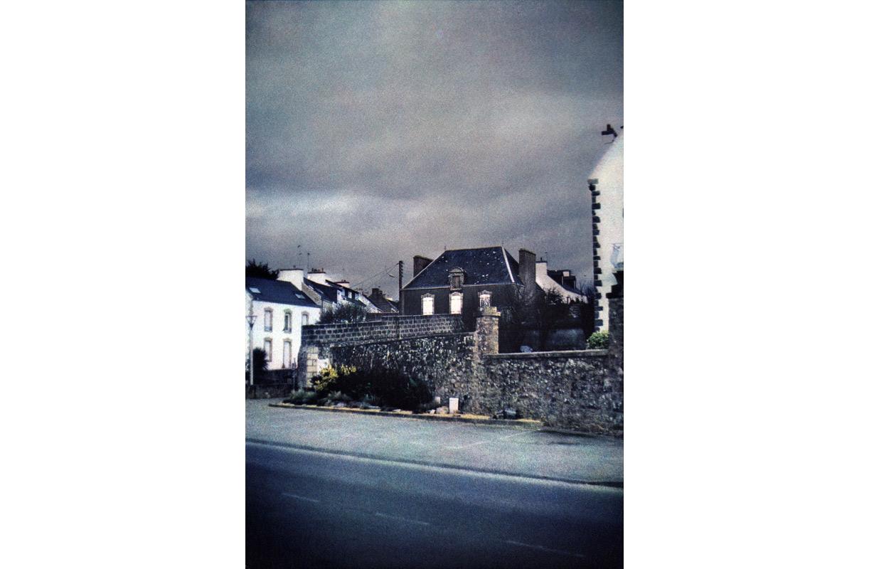 Bretagne_550