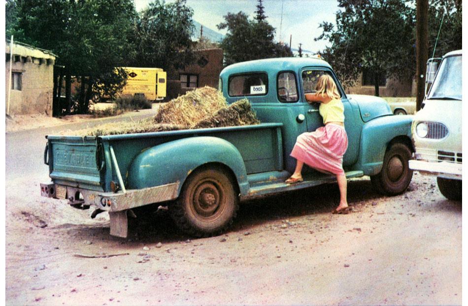 Taos-N.M-1979-(2)_550