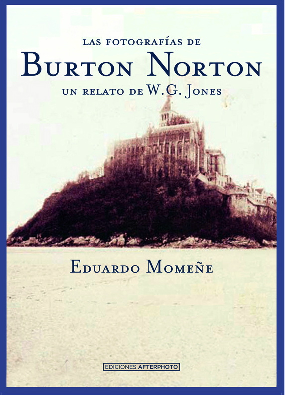 Burton Portada SMICHEL