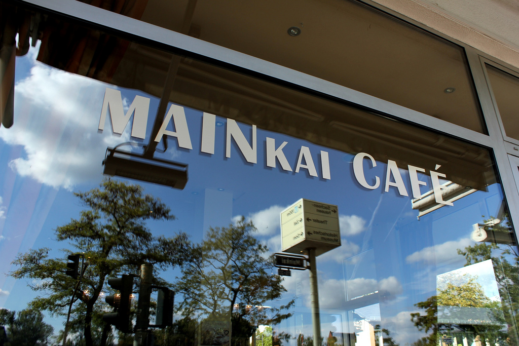Mainkai-Cafe-en-Frankfurt